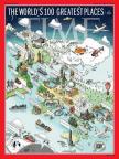 Număr, TIME August 2, 2021 - Citiți gratuit articole online cu o perioadă gratuită de probă.