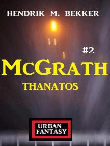 McGrath 2: Thanatos