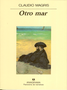 Otro mar