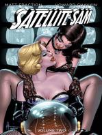 Satellite Sam Vol. 2