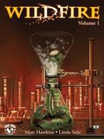 Wildfire Vol. 1
