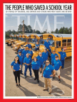 Issue, TIME September 13, 2021 - Read articles online for free with a free trial.