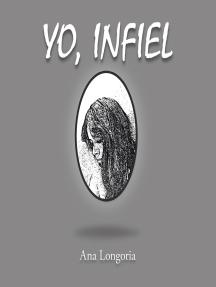 Yo, Infiel