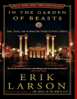 In the Garden of Beasts by Erik Larson - Excerpt Free download PDF and Read online