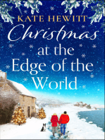 Christmas at the Edge of the World