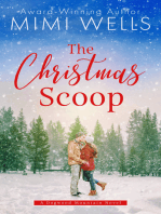 The Christmas Scoop