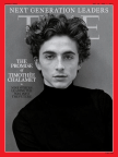 Issue, TIME October 25, 2021 - Read articles online for free with a free trial.