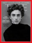 Ejemplar, TIME October 25, 2021 - Lea artículos en línea gratis con una prueba gratuita.