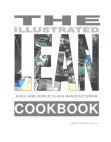 the-illustrated-lean-agil Free download PDF and Read online