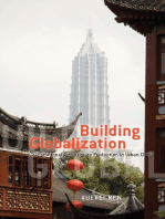 Building Globalization