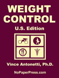Weight Control - U.S. Edition