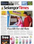 selangor-times-may-20-22