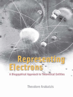 Representing Electrons