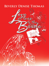 Love Letters to the Bride
