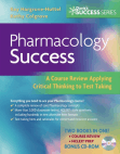 pharmacology-success-dav Free download PDF and Read online