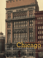 Henry Ives Cobb's Chicago