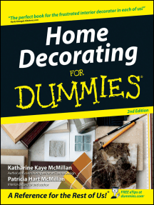 country home decor catalogs design idea and decors.htm read home decorating for dummies online by katharine kaye mcmillan  read home decorating for dummies online