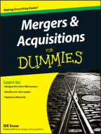 Stock investing for dummies 4th edition
