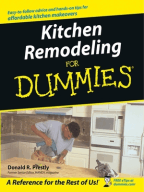 Bathroom Remodeling For Dummies bathroom remodeling for dummiesgene hamilton and katie