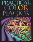 practical-color-magick-by