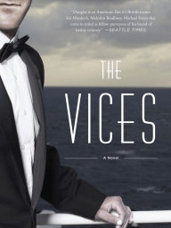 The Vices by Lawrence Douglas - Excerpt