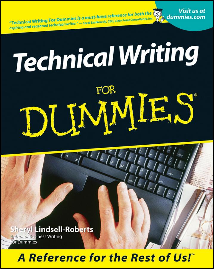 Buy resume for writing dummies