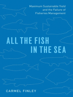 All the Fish in the Sea