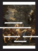 The Unrepentant Renaissance