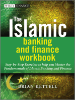 The Islamic Banking and Finance Workbook