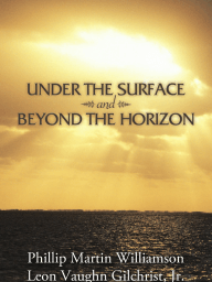 Under the Surface and Beyond the Horizon