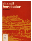 chandi-borodudur-english Free download PDF and Read online