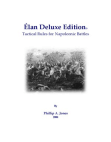 Elan Deluxe Rules Free download PDF and Read online