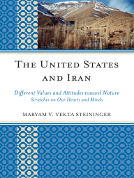 United States and Iran