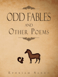 ODD FABLES and other poems