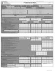 new-income-tax-return-bir