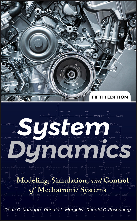System Dynamics Book System Dynamics Modeling
