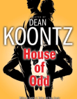 house-of-odd-graphic-nove