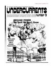 undercurrents-09-janfeb-1