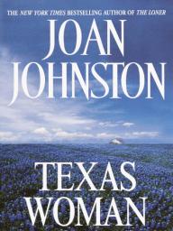Texas Woman