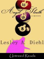 Angel Sleuth