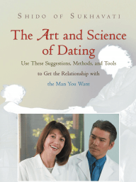The Art and Science of Dating