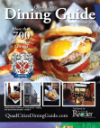quad-cities-dining-guid